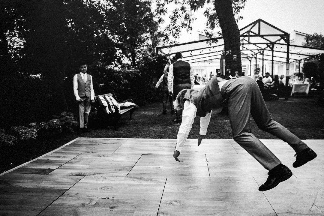 milton keynes wedding photographer-36