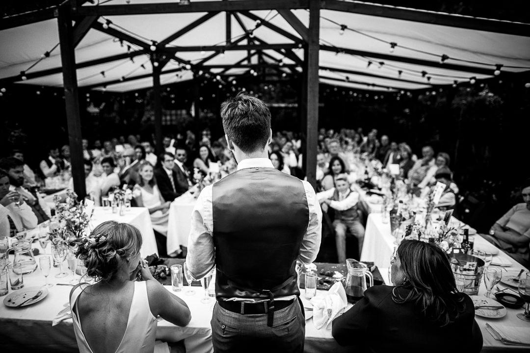 milton keynes wedding photographer-40