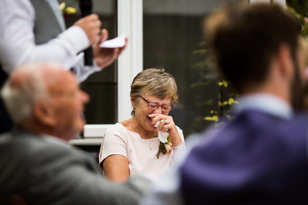 milton keynes wedding photographer-43