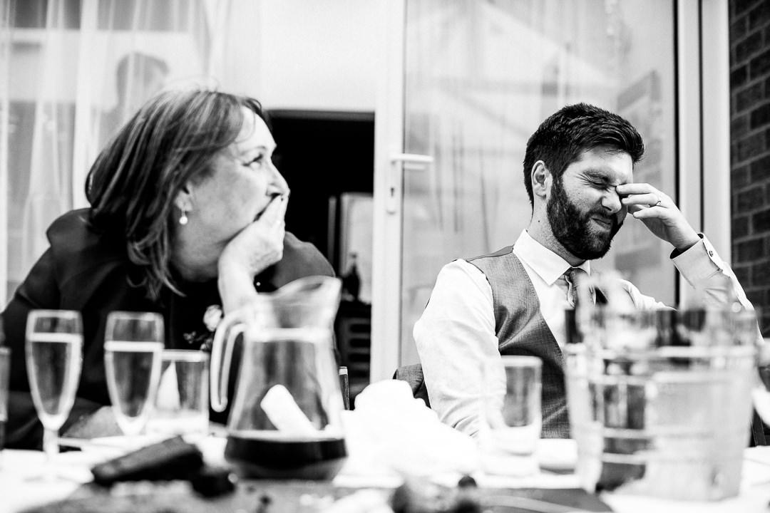 milton keynes wedding photographer-44