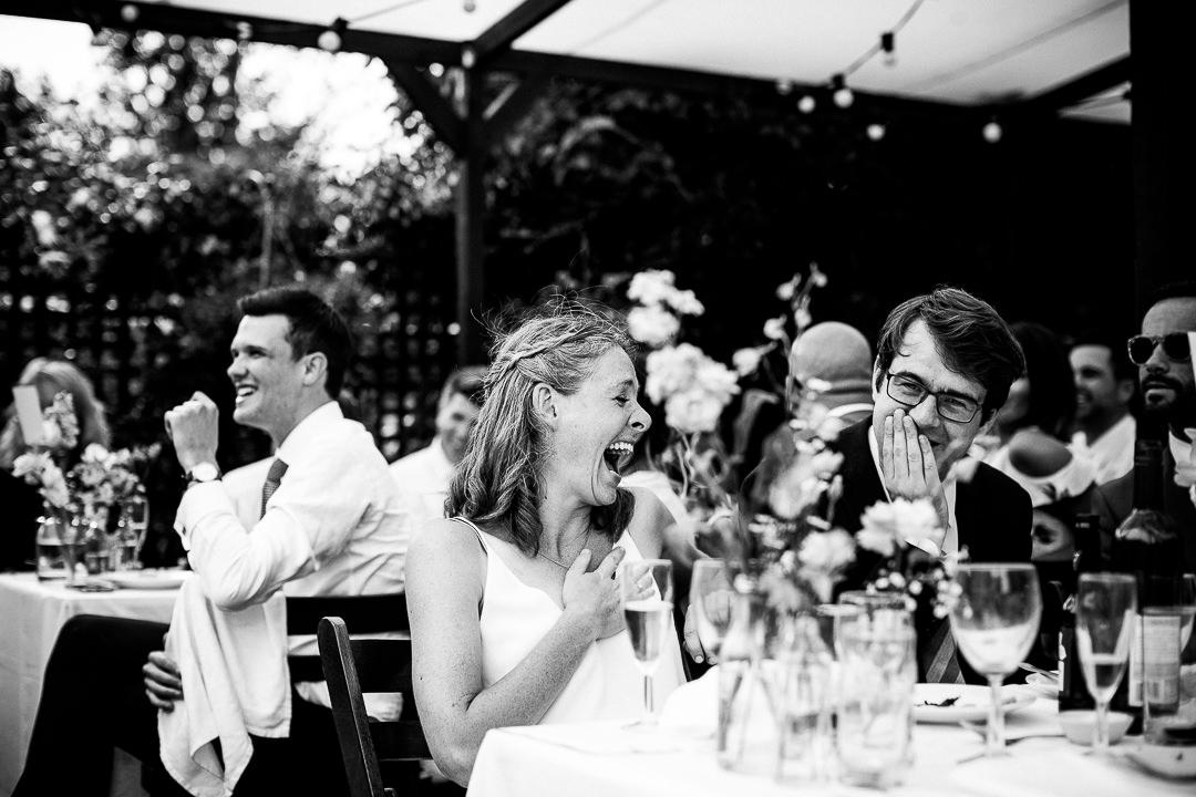 milton keynes wedding photographer-45