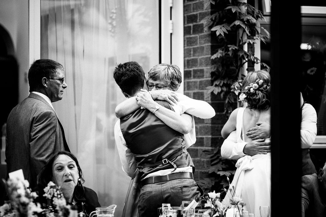 milton keynes wedding photographer-47