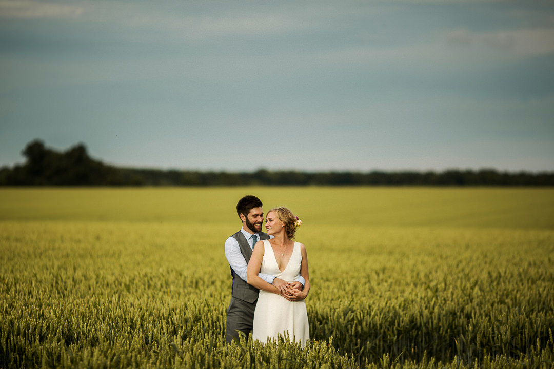 milton keynes wedding photographer-48