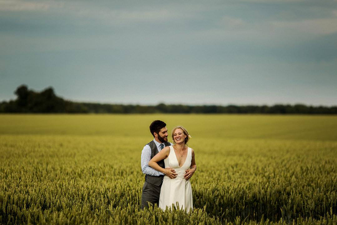 milton keynes wedding photographer-49