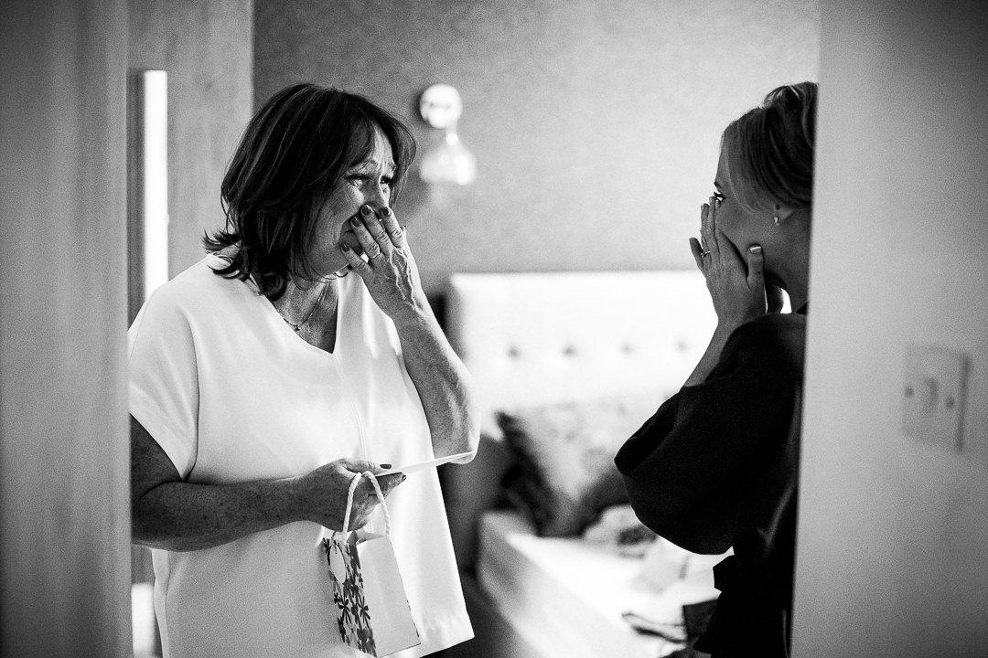 milton keynes wedding photographer-5