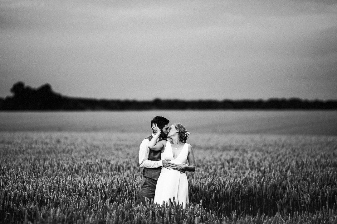 milton keynes wedding photographer-50