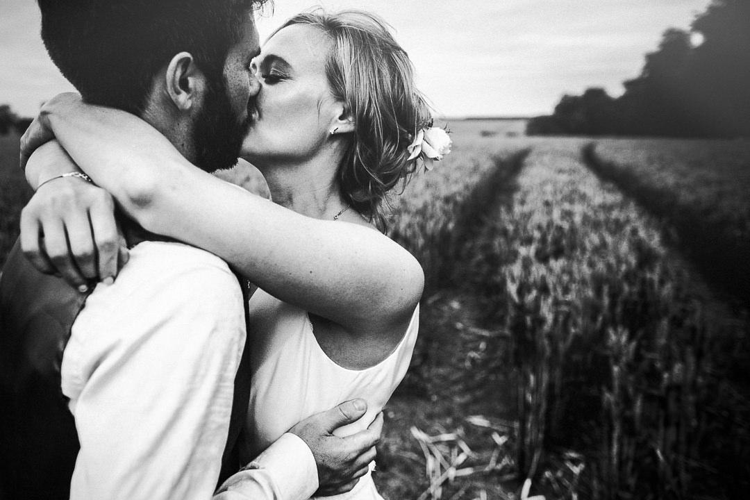 milton keynes wedding photographer-53