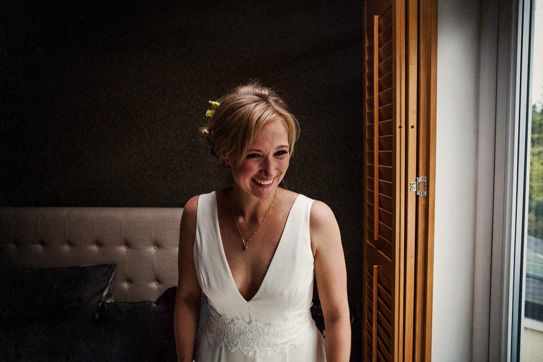 milton keynes wedding photographer-6