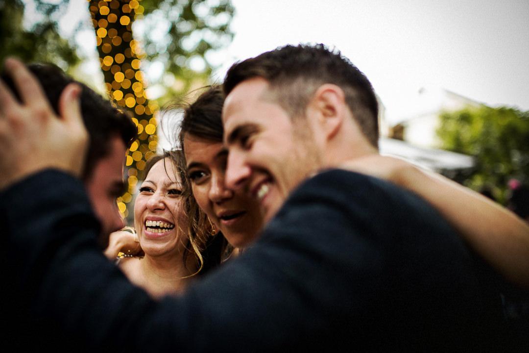 milton keynes wedding photographer-60