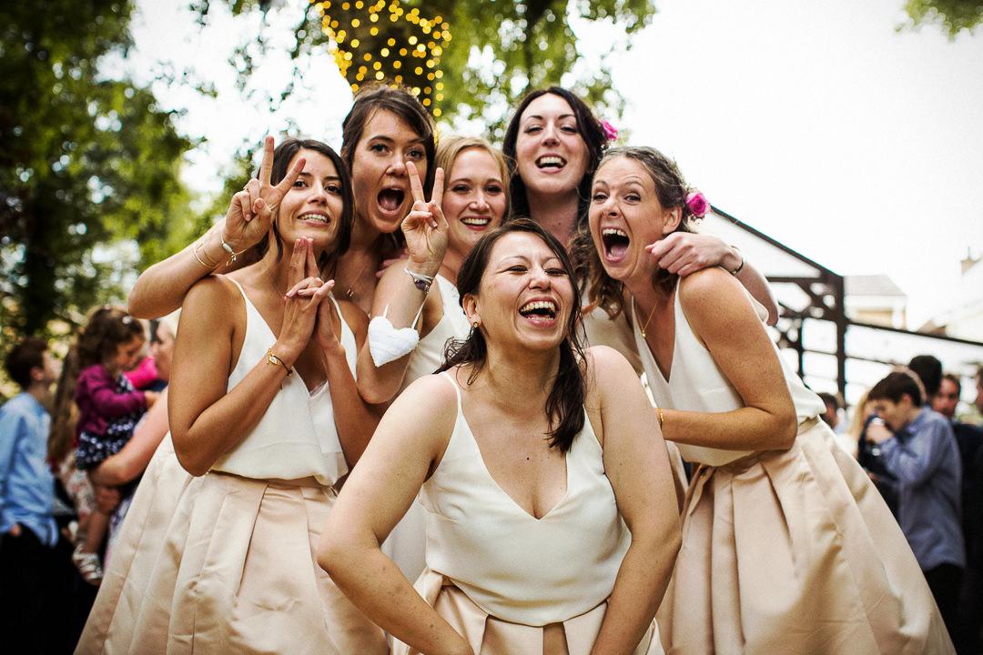 milton keynes wedding photographer-61