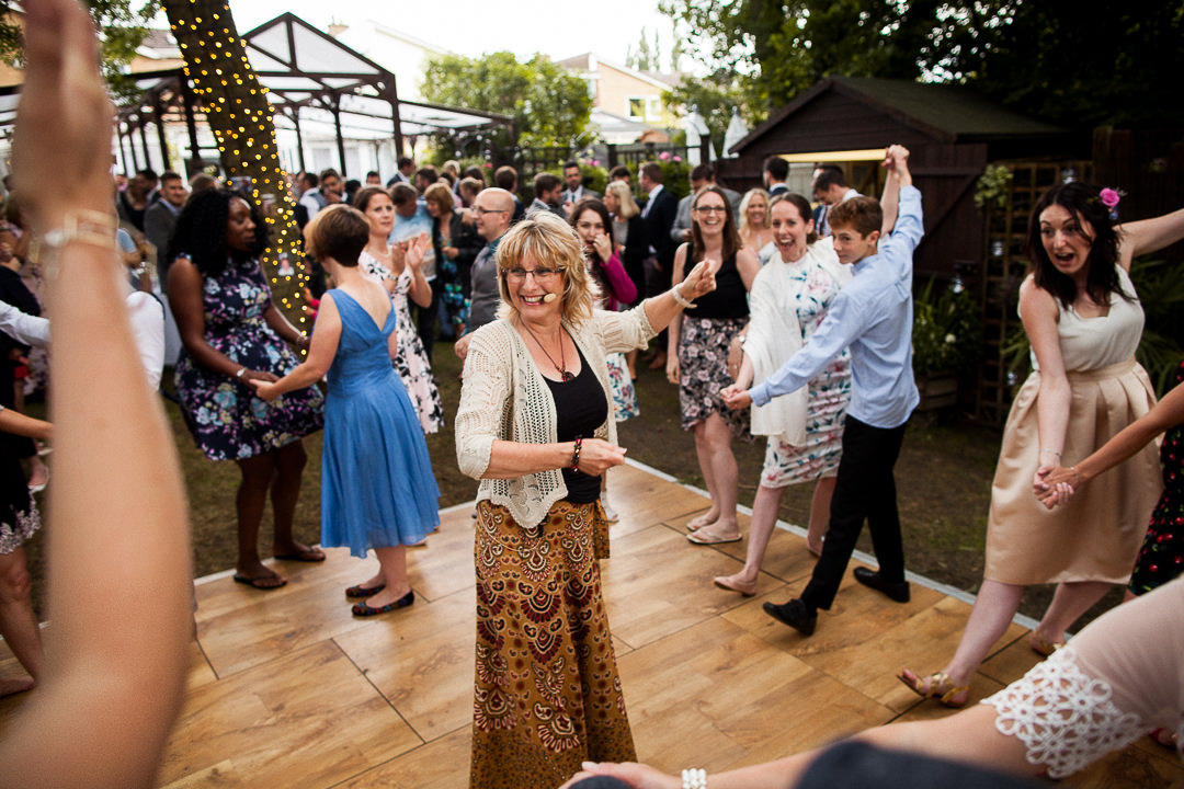 milton keynes wedding photographer-63