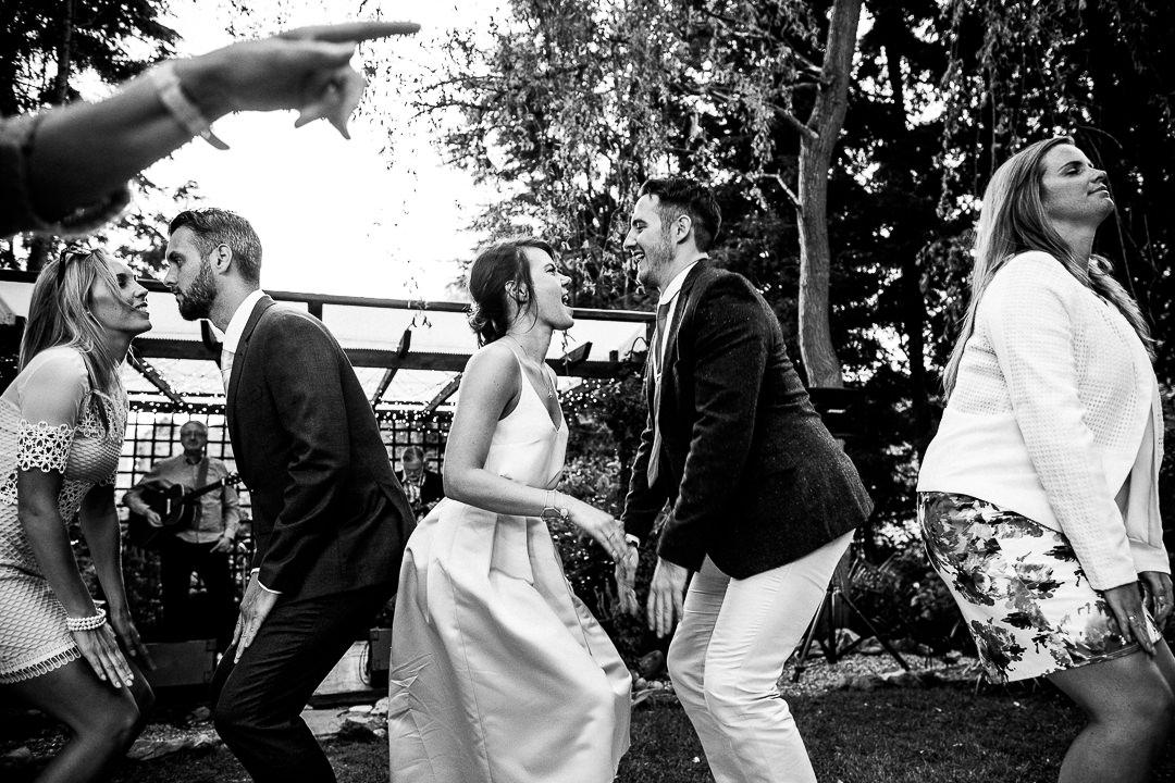 milton keynes wedding photographer-64