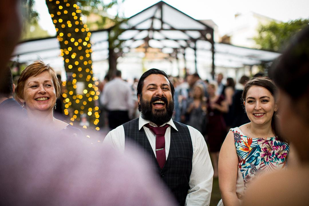 milton keynes wedding photographer-65