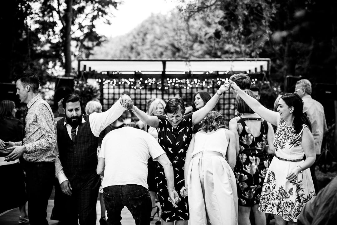 milton keynes wedding photographer-67