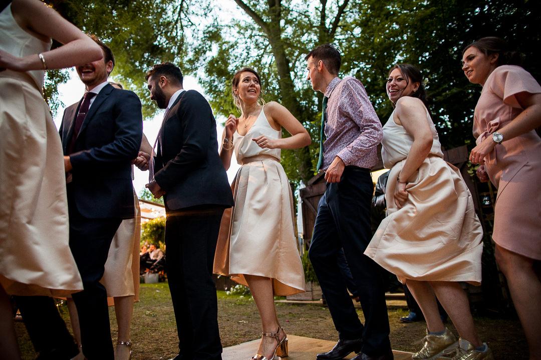 milton keynes wedding photographer-68