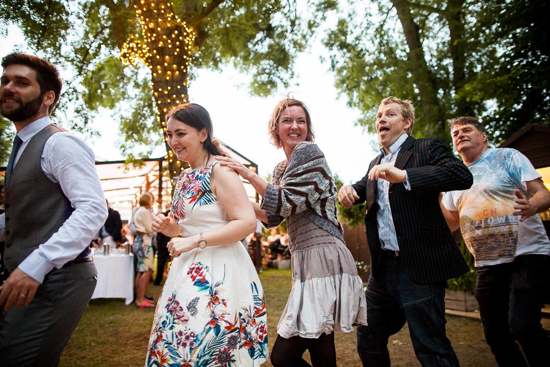 milton keynes wedding photographer-69