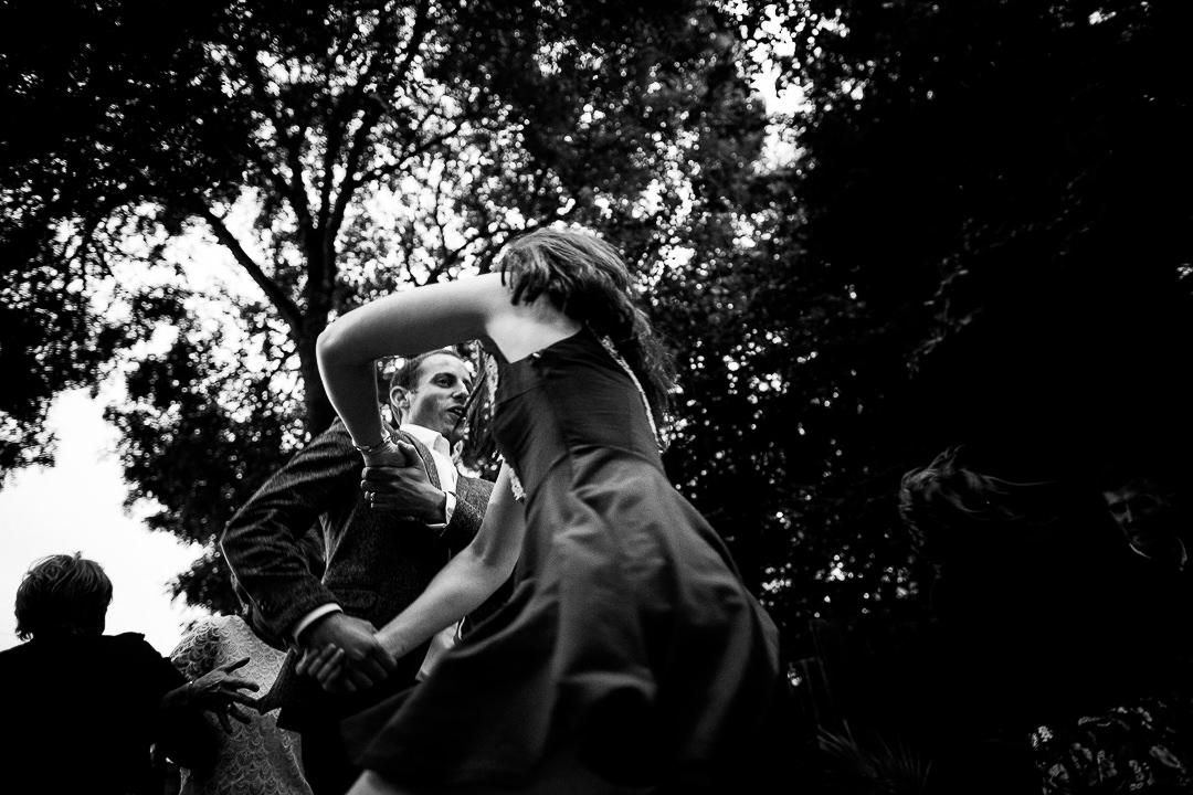 milton keynes wedding photographer-70