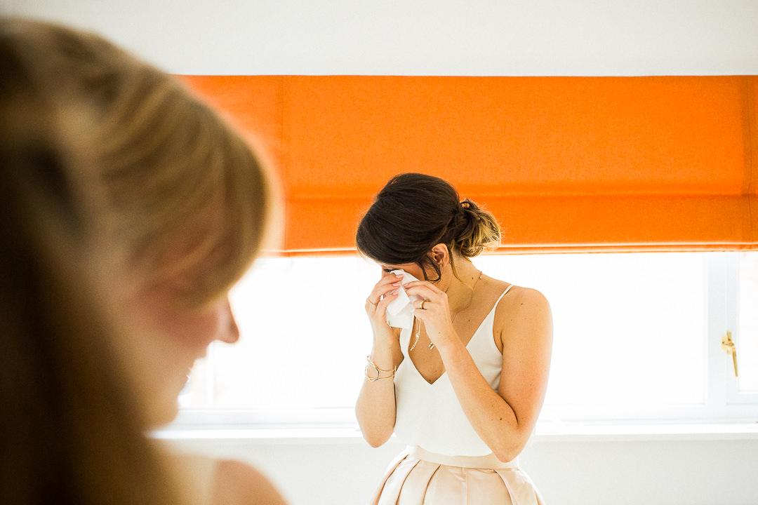 milton keynes wedding photographer-9