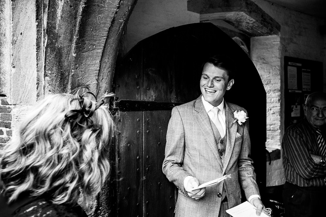 oxfordshire wedding photographer-13