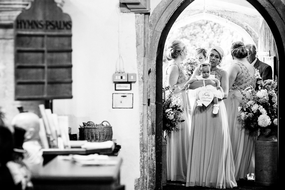 oxfordshire wedding photographer-18