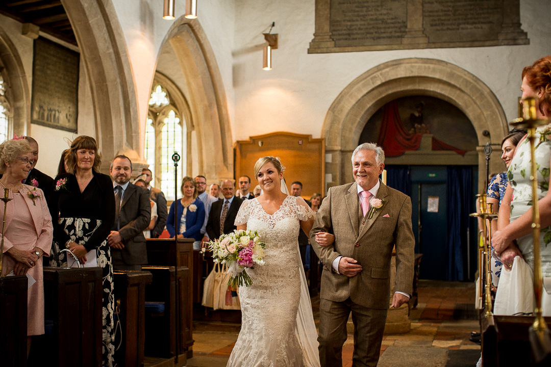 oxfordshire wedding photographer-19