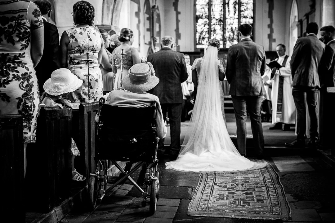 oxfordshire wedding photographer-20