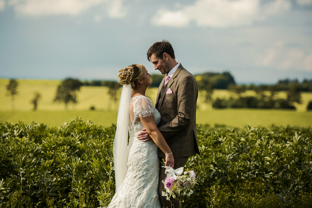 oxfordshire wedding photographer-33
