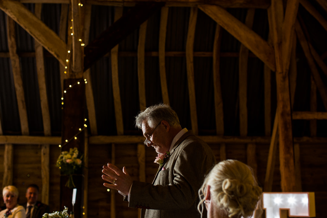 oxfordshire wedding photographer-38