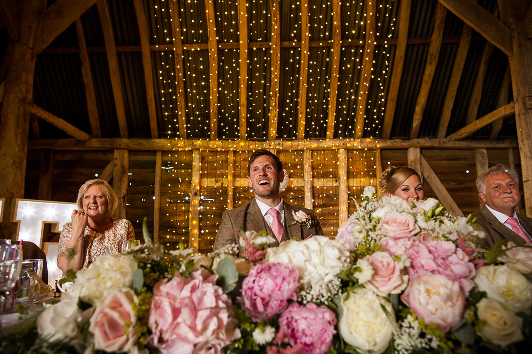 oxfordshire wedding photographer-46