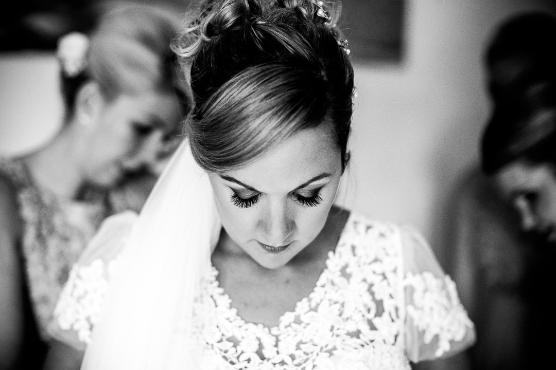 oxfordshire wedding photographer-6