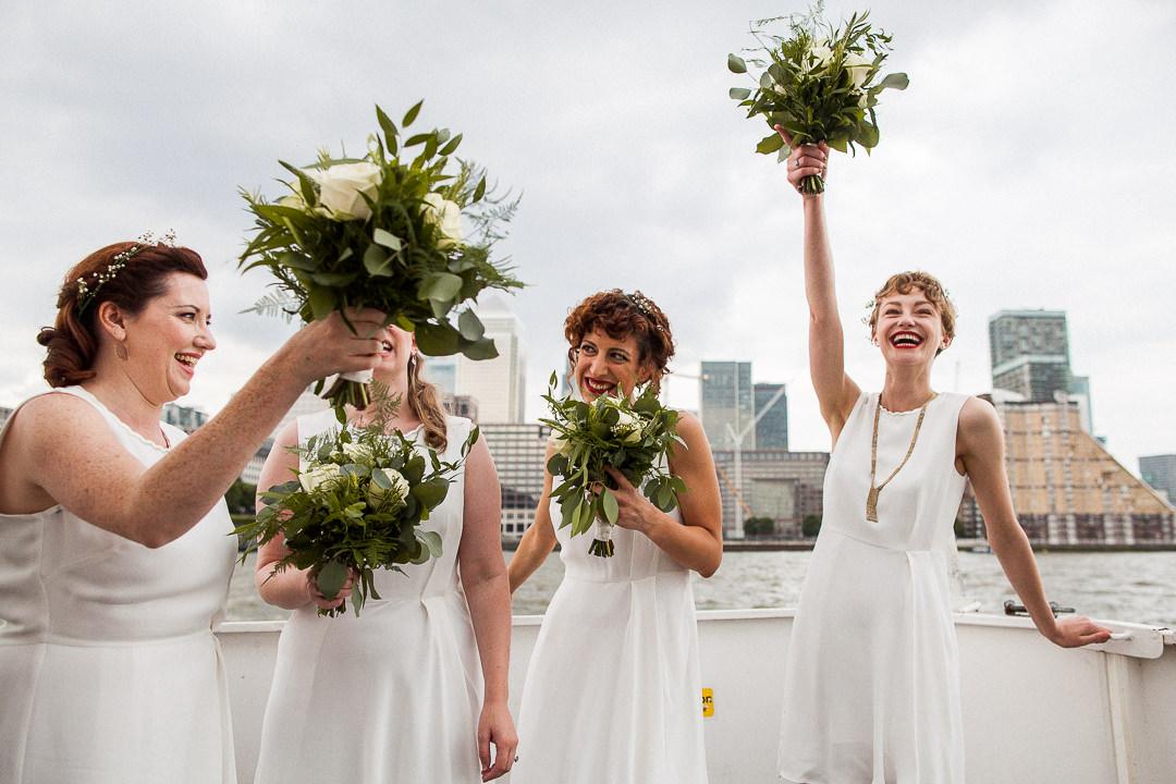 trinity buoy wharf wedding photographer-13