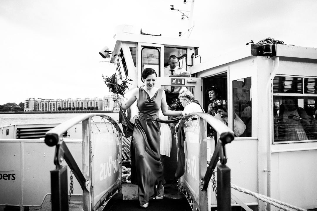 trinity buoy wharf wedding photographer-15