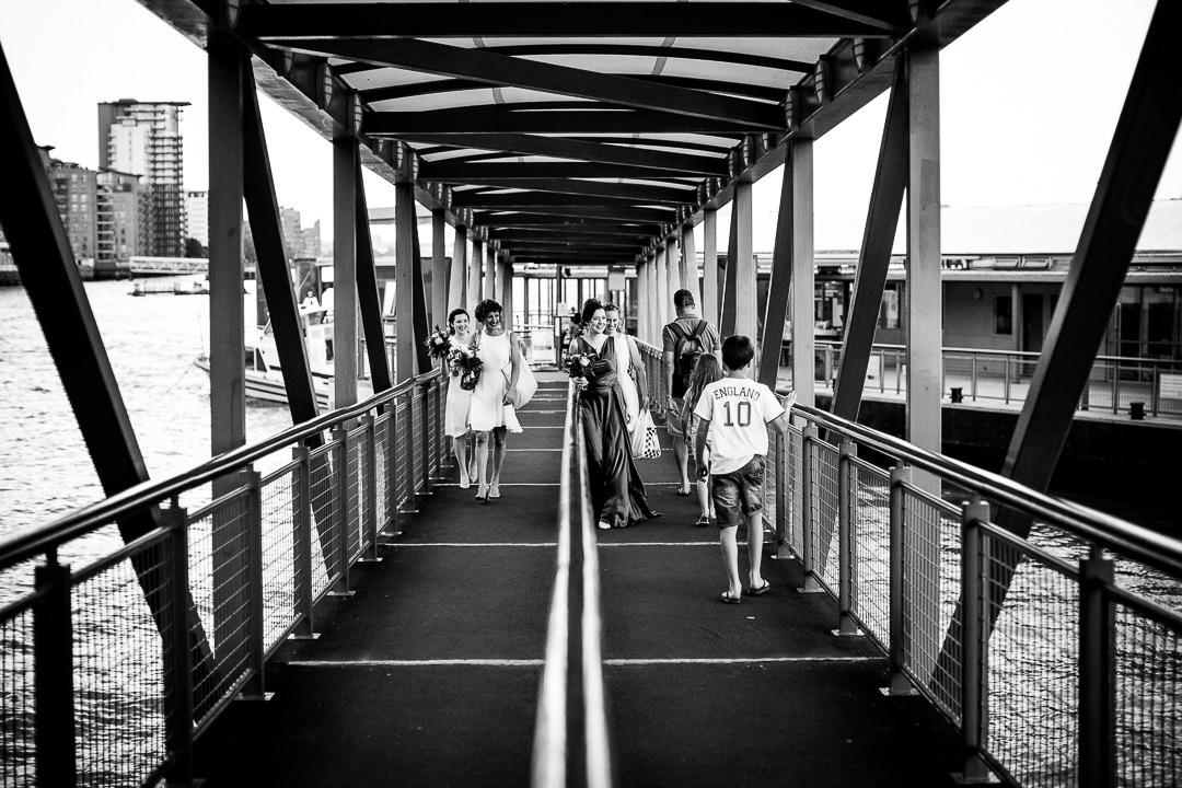 trinity buoy wharf wedding photographer-16