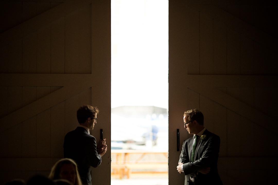 trinity buoy wharf wedding photographer-19