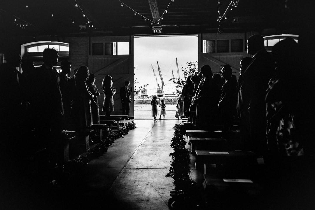 trinity buoy wharf wedding photographer-20