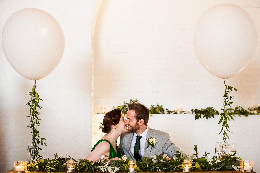 trinity buoy wharf wedding photographer-25