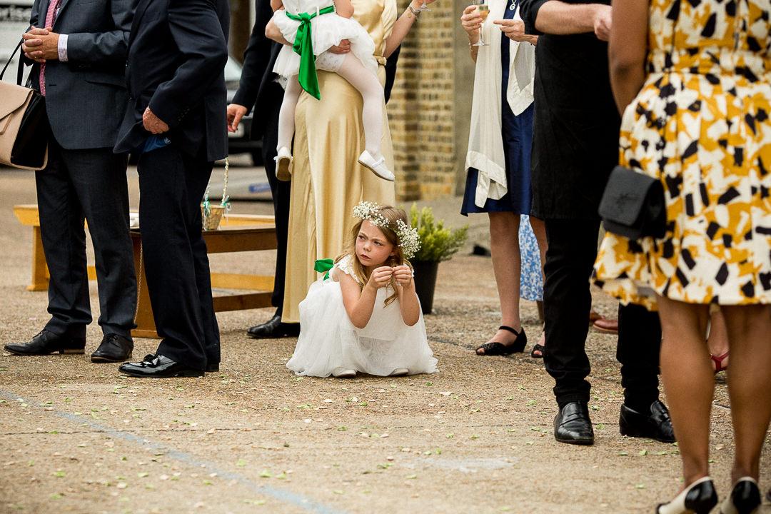 trinity buoy wharf wedding photographer-27