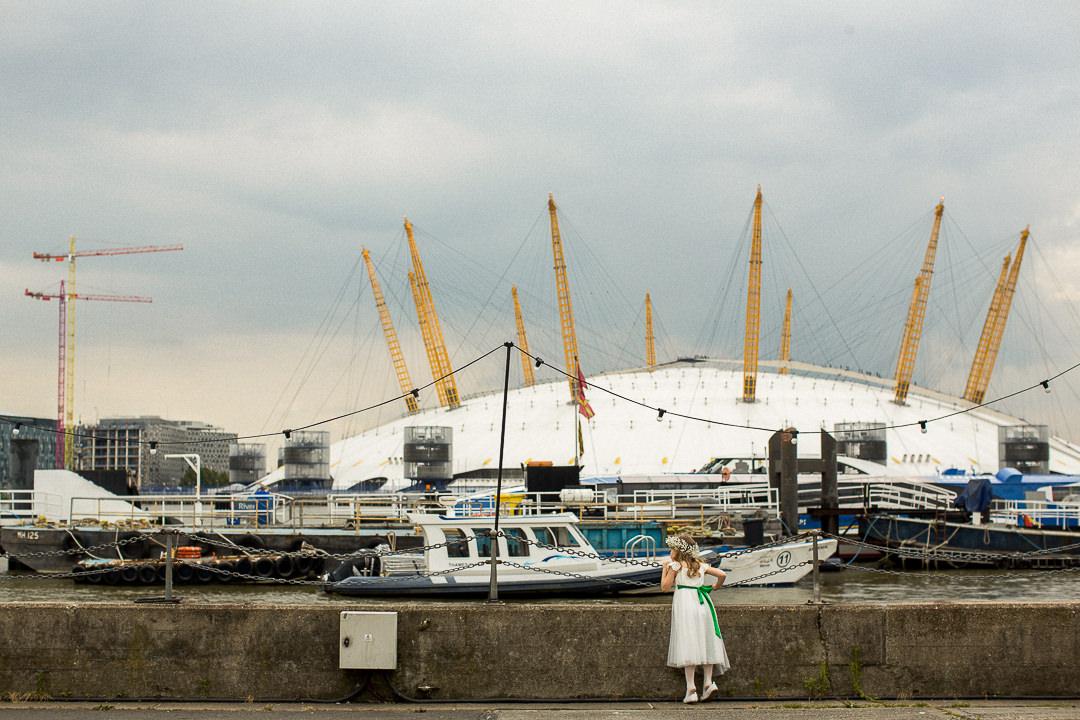 trinity buoy wharf wedding photographer-29