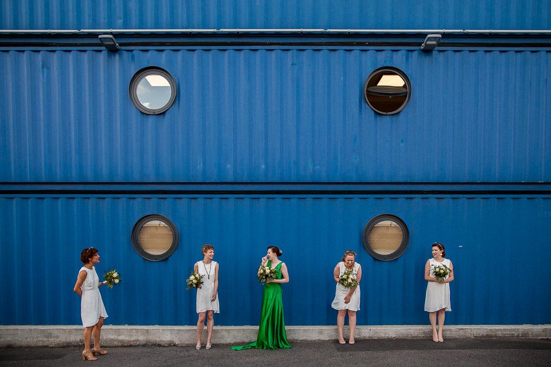 trinity buoy wharf wedding photographer-30
