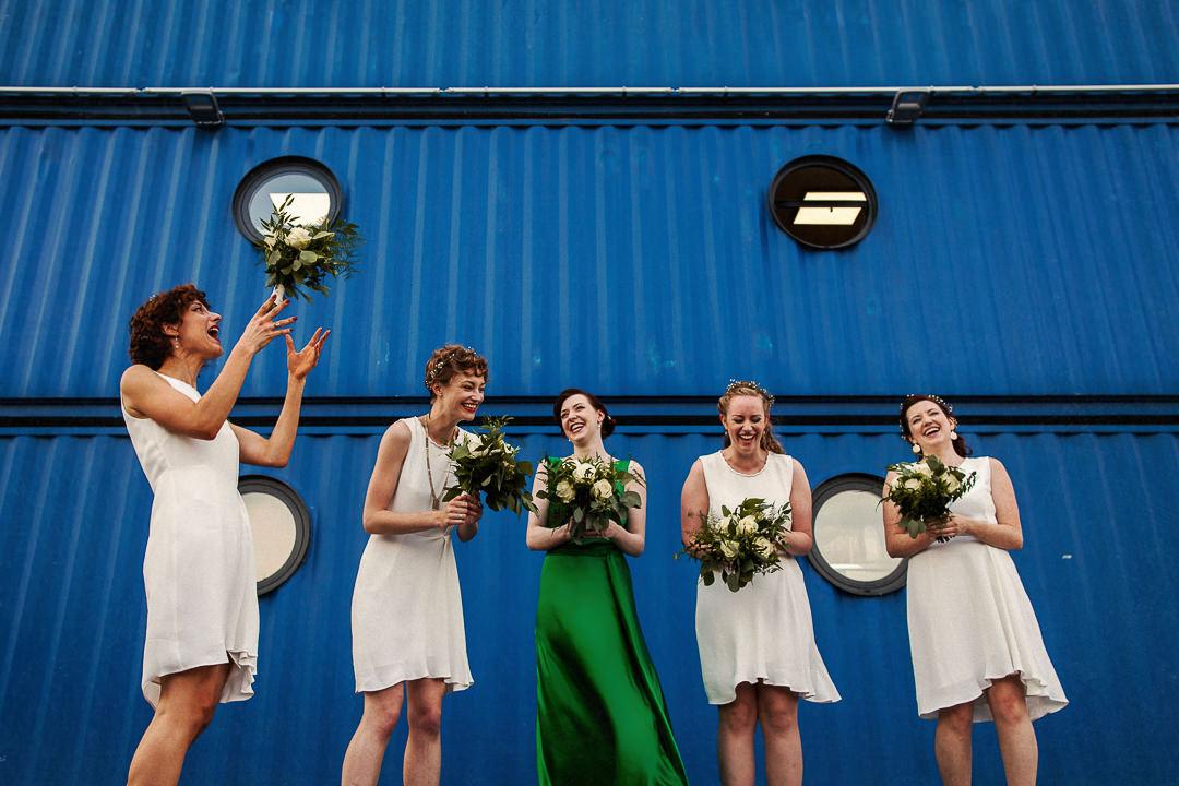 trinity buoy wharf wedding photographer-31