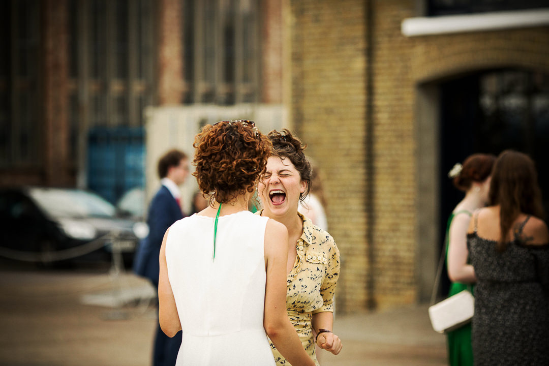 trinity buoy wharf wedding photographer-34