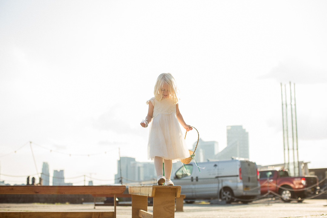 trinity buoy wharf wedding photographer-39