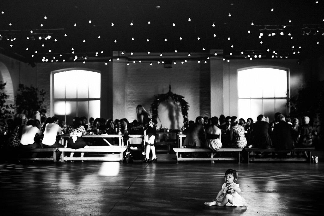 trinity buoy wharf wedding photographer-43