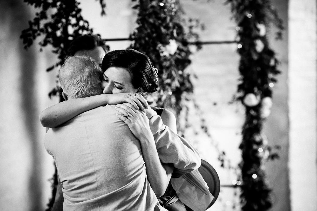 trinity buoy wharf wedding photographer-45