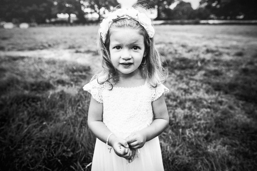 Farm wedding photography-14