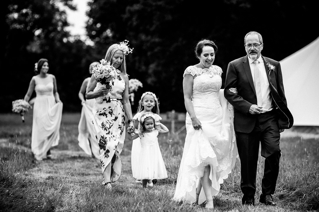 Farm wedding photography-16