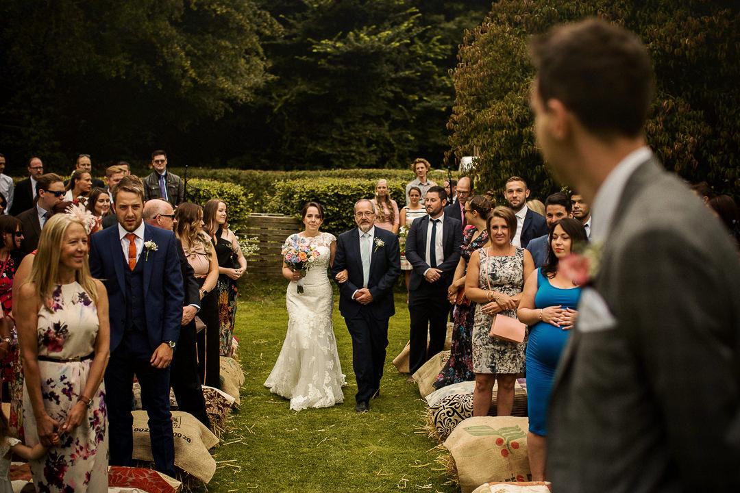Farm wedding photography-19