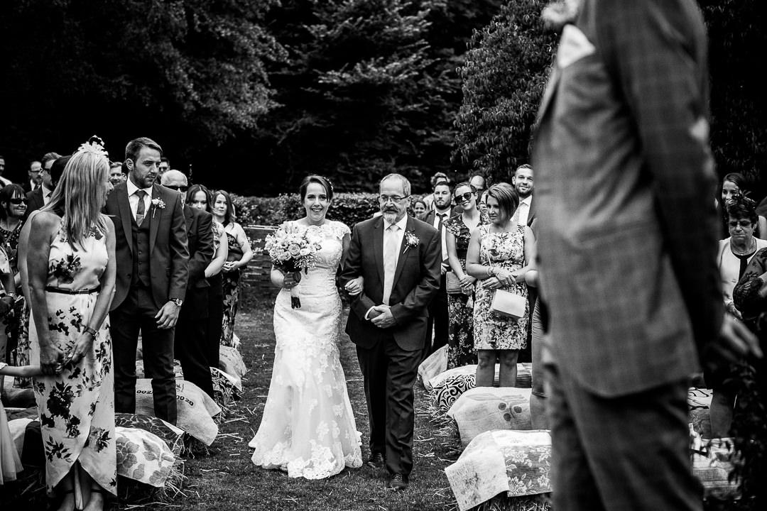 Farm wedding photography-20