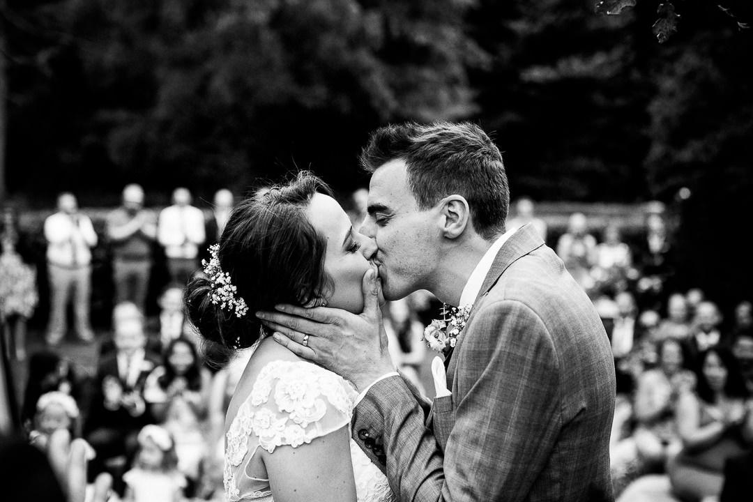 Farm wedding photography-21