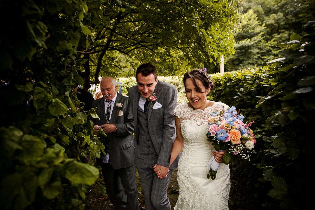 Farm wedding photography-23